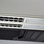 Server-Wartung-Server Webserver